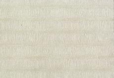 Giấy dán tường BOUTIQUE 9008-3