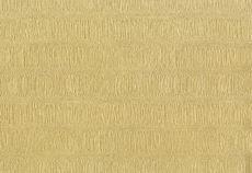 Giấy dán tường BOUTIQUE 9008-4