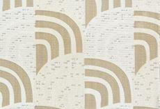 Giấy dán tường BOUTIQUE 9005-1