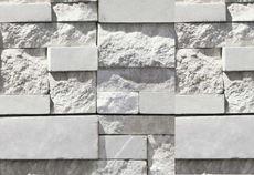 Giấy dán tường 3d Rex 128-1