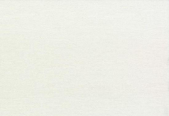 Giấy dán tường trắng 9009-1