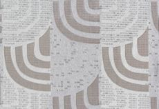 Giấy dán tường đẹp BOUTIQUE 9005-2