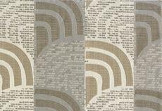 Giấy dán tường BOUTIQUE 9005-4
