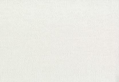 Giấy dán tường BOUTIQUE 9004-1