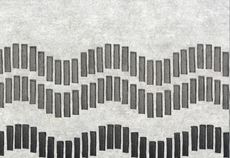 Giấy dán tường BOUTIQUE 9002-2
