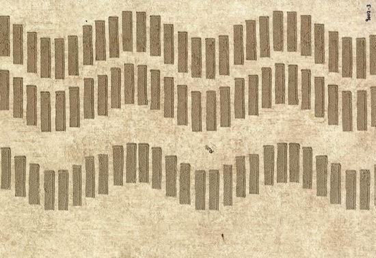 Giấy dán tường BOUTIQUE 9002-3