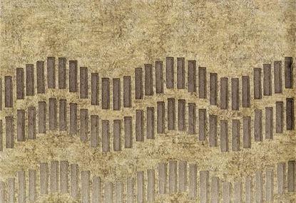 Giấy dán tường BOUTIQUE 9002-4