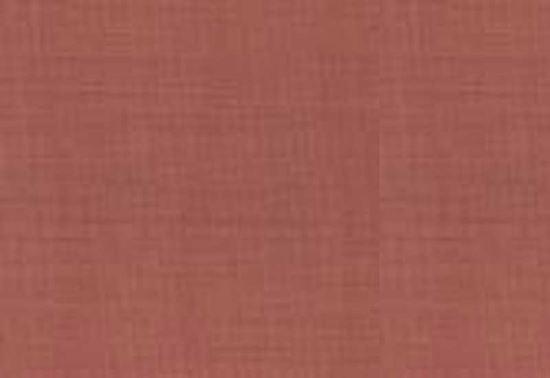 Giấy dán tường màu đỏ Olivia III 3719-4