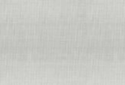 Giấy dán tường màu xám Olivia III 3719-3