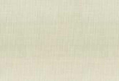 Giấy dán tường màu vàng Olivia III 3719-2