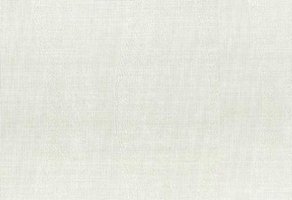 Giấy dán tường cát Olivia III 3719-1