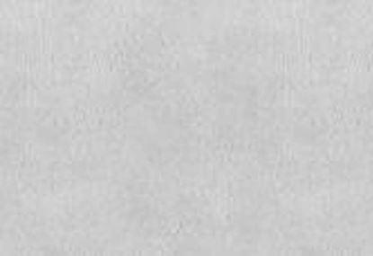 Giấy dán tường màu xám Olivia III 3717-2