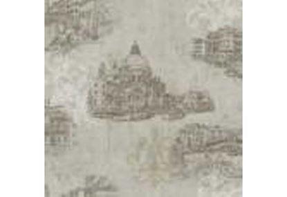 Giấy dán tường Olivia III 3716-2