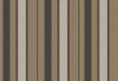 Giấy dán tường sọc lớn Olivia III 3713-4