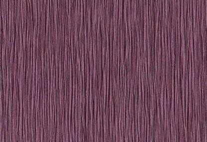 Giấy dán tường màu tím Olivia III 3702-2