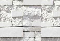 Giấy dán tường 3D Rex 128-2