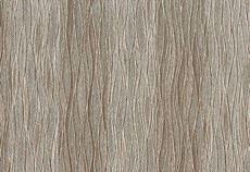 Giấy dán tường màu gỗ Winners 3820-7