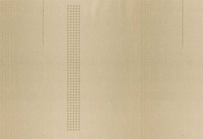 Giấy dán tường Olivia III 3721-3