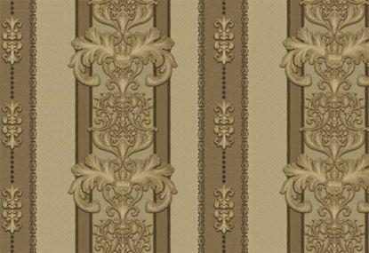 Giấy dán tường đẹp Olivia III 3725-2