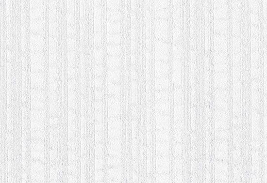 Giấy dán tường KaRa 2106-1