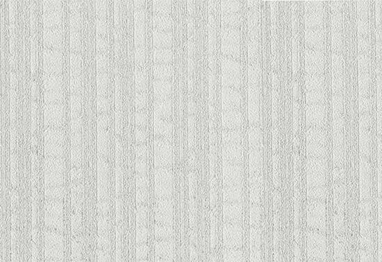 Giấy dán tường KaRa 2106-2