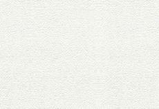 Giấy dán tường trắng KaRa 2151-1