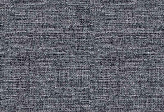 Giấy dán tường màu đen KaRa 2163-4