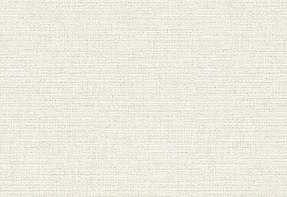 Giấy dán tường màu vàng cát KaRa 2163-8