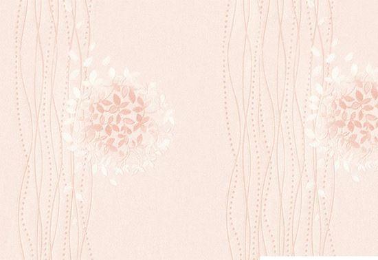 Giấy dán tường hoa KaRa 2178-1