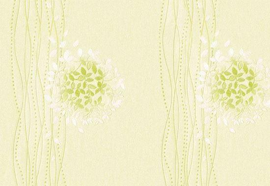 Giấy dán tường hoa KaRa 2178-2