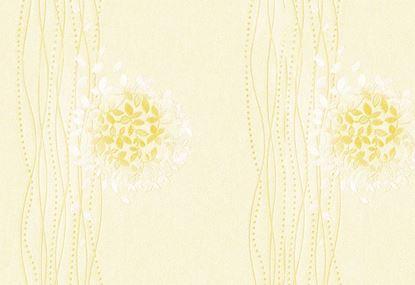 Giấy dán tường hoa KaRa 2178-3