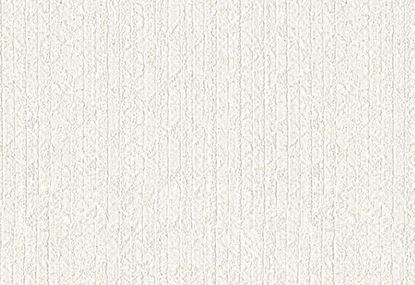 Giấy dán tường đẹp KaRa 2185-1