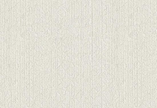 Giấy dán tường đẹp KaRa 2185-2