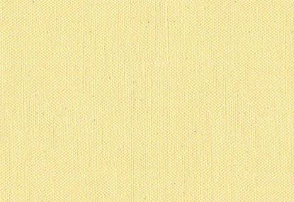 giấy dán tường KaRa 2199-3