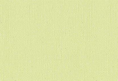 Giấy dán tường KaRa 2199-4