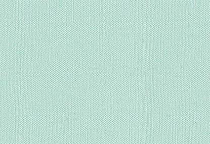 Giấy dán tường mùa xanh ngọc KaRa 2199-5