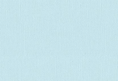 Giấy dán tường màu xanh KaRa 2199-7