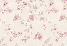 Giấy dán tường hoa KaRa 2201-1