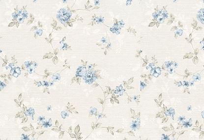 Giấy dán tường hoa KaRa 2201-2