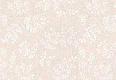 Giấy dán tường hoa KaRa 2202-1