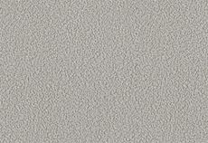 Giấy dán tường xám KaRa 2205-11