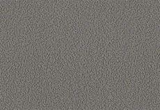 Giấy dán tường màu xám đen KaRa 2205-12