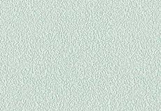 Giấy dán tường màu xanh KaRa 2205-6