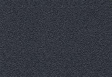 Giấy dán tường đen KaRa 2205-9