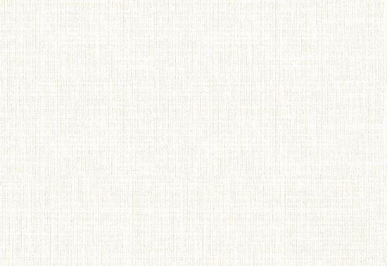 Giấy dán tường đẹp KaRa 2213-1