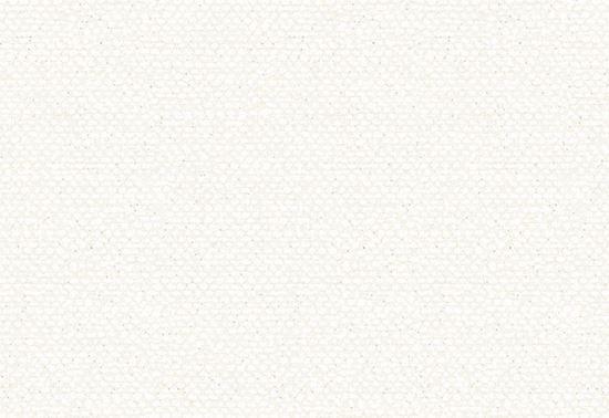 Giấy dán tường trắng KaRa 2214-1