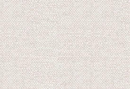 Giấy dán tường KaRa 2214-3