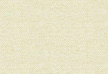 Giấy dán tường KaRa 2214-4