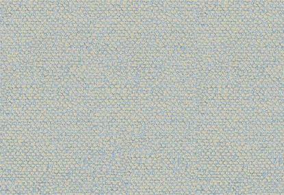 Giấy dán tường KaRa 2214-5