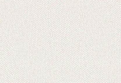 Giấy dán tường KaRa 2215-1